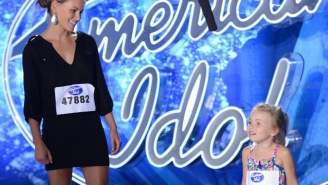 Recap: 'American Idol' Season 14 Auditions – Nashville & Kansas City