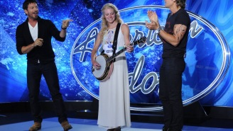 Recap: 'American Idol' Auditions – Kansas City Part II