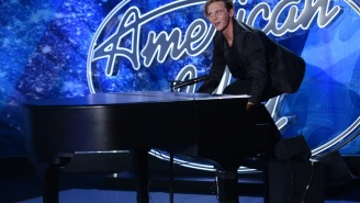 Recap: 'American Idol' Auditions – Minneapolis