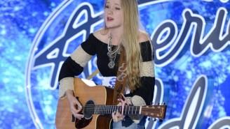 Recap: 'American Idol' Season 14 Premiere