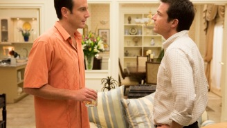 Is the future bright for more 'Arrested Development?'