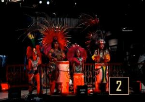 The Over/Under On Lucha Underground Episode 9: Aztec Warfare