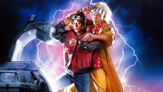 How Accurate Were 'Back To The Future II's 2015 Predictions? Here's Your Reading Guide.