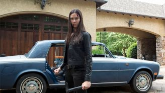 Review: 'Banshee' – 'A Fixer of Sorts'