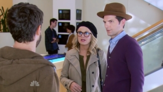 What We'll Miss The Most About 'Parks And Rec' Based On Last Night's Episodes