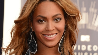 Beyonce is far from 'Flawless': 4 more times the pop icon deserved to be criticized
