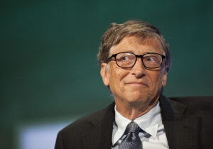 Bill Gates: The Popularity Of 'Breaking Bad' Proves That People Are Getting Smarter