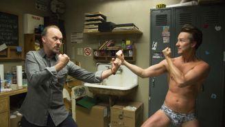 'Birdman' tops the 2015 Australian Academy's international nominations