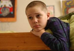 'Boyhood,' Gyllenhaal, Pike tops with North Texas film critics