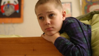 'Boyhood,' Gyllenhaal, Pike tops with North Texas film critics