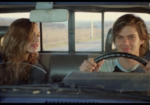 Contender Countdown: Will 'Boyhood's' Oscar destiny be cemented this weekend?