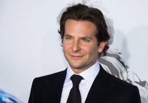'Honeymoon With Harry' could mark Bradley Cooper's directorial debut