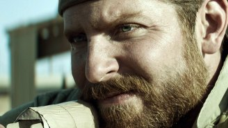 Box Office: 'American Sniper' still no. 1 on Friday, but for how much longer?