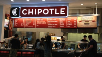 Chipotle's E.Coli Outbreak Has Spread To Nine States, Starbucks And Costco Now Also Affected