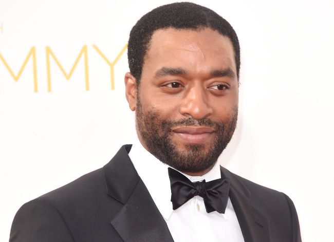 chiwetel ejiofor - photo #36