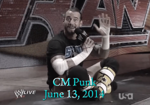 Shed A Tear At This 'In Memoriam' Video For The WWE Future Endeavors Class Of 2014