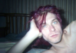Review: 'Kurt Cobain: Montage Of Heck,' The First Fully-Authorized Documentary About Kurt Cobain