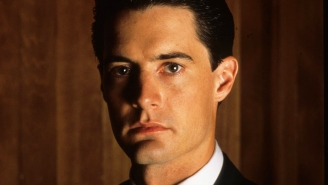 'Twin Peaks' is back! 12 reasons why Dale Cooper is still our dream man