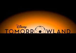 Why A Music Festival Might Mean A Title Change For Disney's 'Tomorrowland'