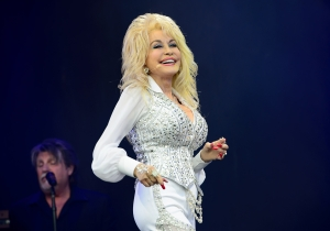 Dolly Parton's NBC movie series: Our dream cast members