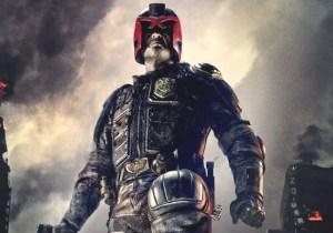 Karl Urban Throws His Support Behind 'Dredd 2' Happening On Netflix Or Amazon