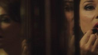 Review: 'The Duke Of Burgundy' The Best Hardcore BDSM Lesbian Lepidopterist Film Of All Time
