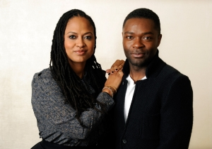 Ava DuVernay lines up Hurricane Katrina mystery as 'Selma' follow-up