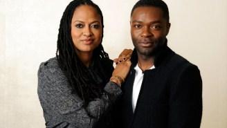 Ava DuVernay lines up Hurricane Katrina mystery as 'Selma' follow-up
