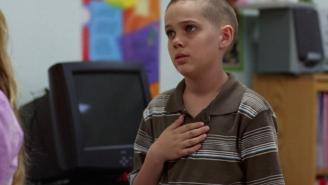 'Boyhood' is Iowa Critics' Best Picture of 2014