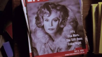 The Complete Survival Rankings For Tonight's 'American Horror Story: Freak Show' Finale