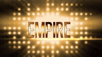 'Empire' Got The 'Dynasty' Credits Treatment In This Much-Needed Mash-Up