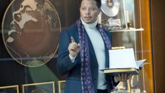 What's On Tonight: 'Empire' Rises And The ABC Comedies Return