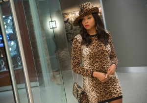 TV Ratings: 'Empire' rises in Week 2, 'Idol' retains and FOX leads Wednesday