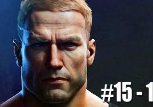 GammaSquad's 25 Best Games Of 2014: Part Three