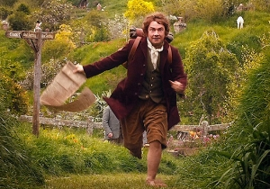 If You Thought 'The Hobbit' Should Have Been Only One Movie, A Fan Has Made The Version For You