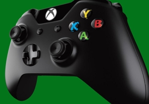 The Xbox One Will Not Be The Last Microsoft Console