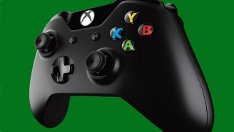 Microsoft Has Freed Up More Xbox One Processing Power, Putting It In Line With The PS4