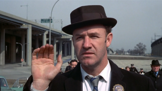 Streamfix: From Popeye Doyle to Wes Anderson – 6 Great Gene Hackman Performances