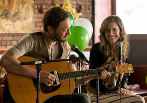 Season premiere review: 'Girls' – 'Iowa'