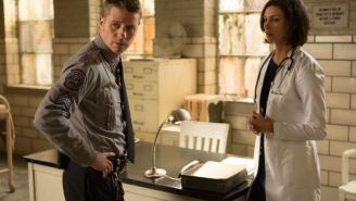 What's On Tonight: 'Gotham' And 'Sleepy Hollow' Are Back