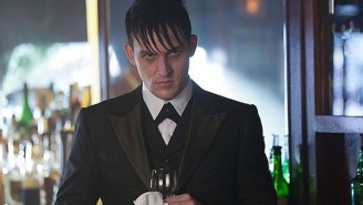 'Gotham' Used To Be Ridiculous, Now It's Just Boring