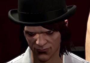Watch 'A Clockwork Orange' Recreated In 'Grand Theft Auto Online'