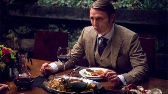 'Hannibal' season 3 to premiere in summer