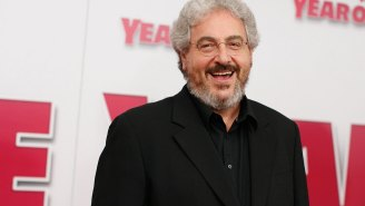 'Groundhog Day's' Harold Ramis to receive WGA Awards lifetime achievement award