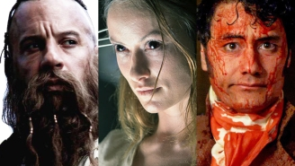 The Complete Guide to Horror Movies in 2015: What will suck and what will slay?