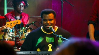 Text Back BTB With Craig Robinson's Most Repeatable Lines