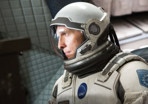 Hear directors breakdown scenes from 'Interstellar,' 'Birdman' and 'Inherent Vice'