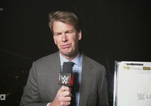 Dark Match Dungeon: It's JBL's Debut, Maggle!