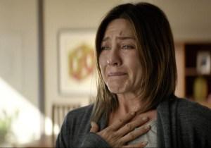 Jennifer Aniston's 'Cake' performance earns SBIFF honor
