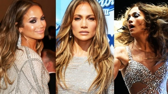25 Years of Jennifer Lopez: A timeline of the high-highs and the J-Los